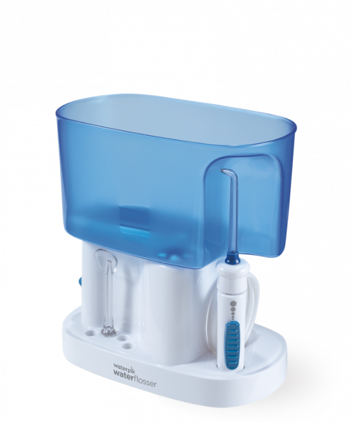 Waterpik WP-70 Classic