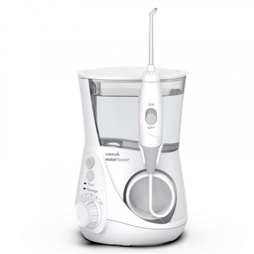 Waterpik WP-660 E2 Ultra Professional